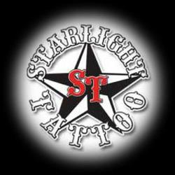 Starlight Tattoo