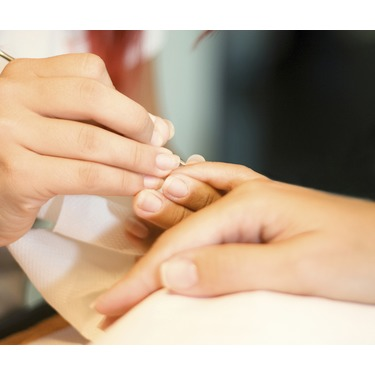 Soft Radiance Nail & Spa