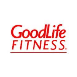 Goodlife Fitness - Toronto