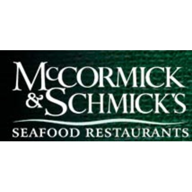 McCormick & Schmick's Seafood Restaurant - 206 North Rodeo Drive