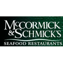 McCormick & Schmick's Seafood Restaurant - 206 North Rodeo Drive