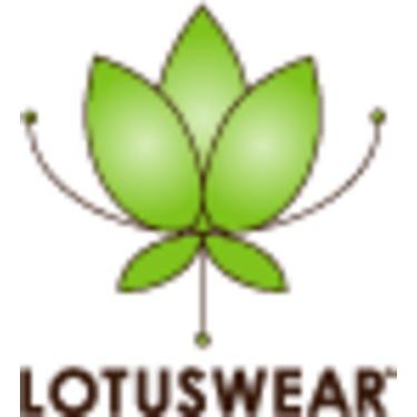 Lotuswear - Vancouver