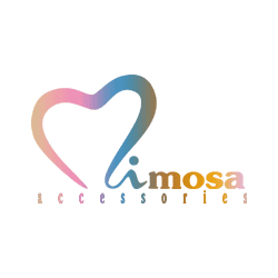 Mimosa Accessories