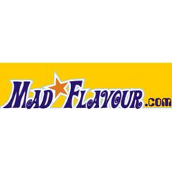 Flavour - Victoria