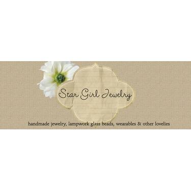 www.stargirljewelry.com