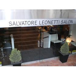 Salvatore Leonetti Salon