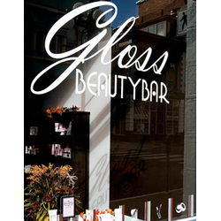 Gloss Beauty Bar - Victoria