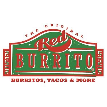 The Red Burrito