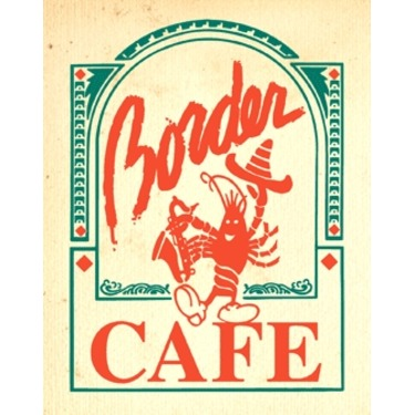 The Border Cafe