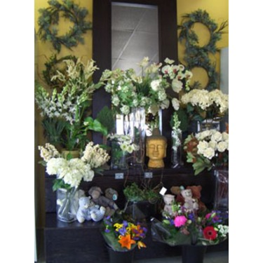 Southland Florist