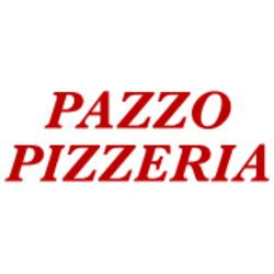 Pazzo's Pizzaria