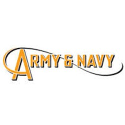 Army & Navy Department Store Ltd