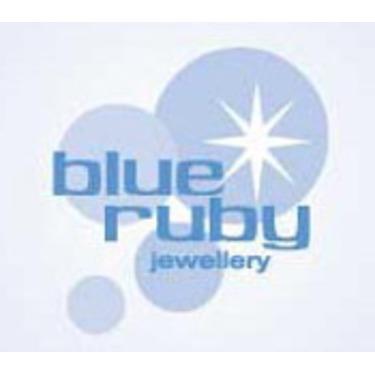 Blue Ruby