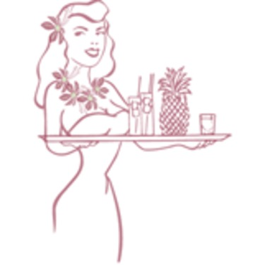 Lolita's Restaurant Ltd