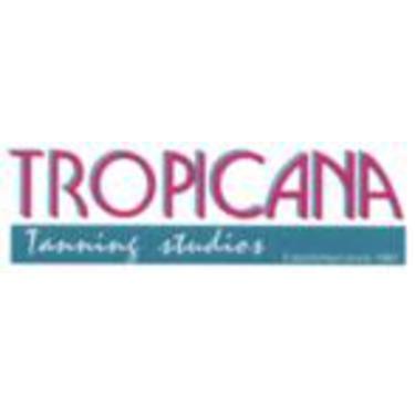 Tropicana Tanning Studios Ltd