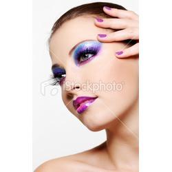 Nails No 1 & Beauty Supply