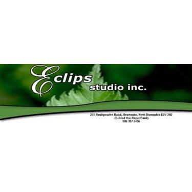 Eclips Studio Inc