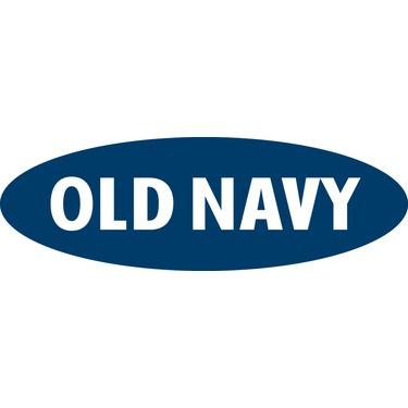 Old Navy (Bayers Lake)