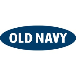 Old Navy (Bayers Lake)