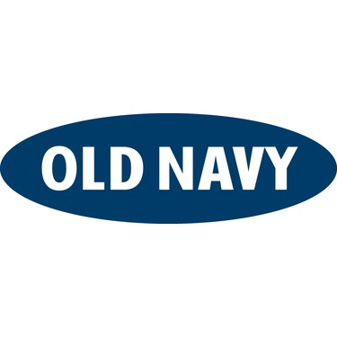 Old Navy (Mic Mac)