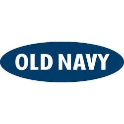 Old Navy (Mic Mac)