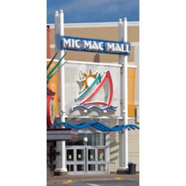Micmac Mall
