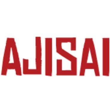 Ajisai Japanese Restaurant