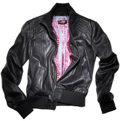 Danier leather mens jackets