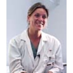 Pompura J Dr