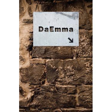 Restaurant Da Emma