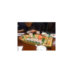 Joe Yee Vegetarian Cuisine