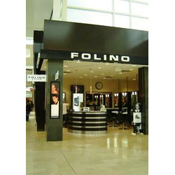 Folino Hair Salon - Yorkdale