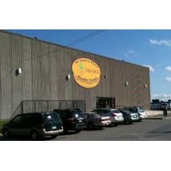 Joannes Health Food Store Peterborough Ontario