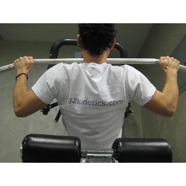 G2K Fitness