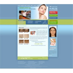 IMD Laser Clinic