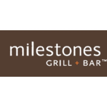 Milestones Restaurant - 700 Sussex Drive