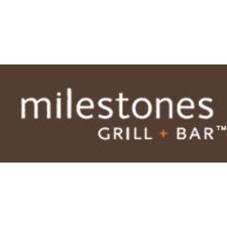 Milestones Restaurant - 700 Sussex Drive
