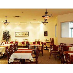 Nawab Authentic Indian Cuisine - Streetsville