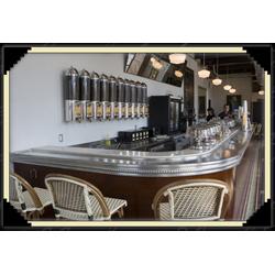 Balzacs Coffee Roastery - Liberty Village
