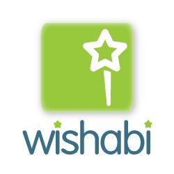 Wishabi