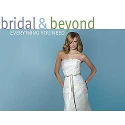 Bridal & Beyond