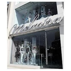 Melmira Bra and Swimsuit Inc.