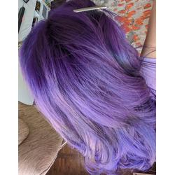 Haartek Salon