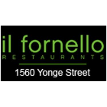 Il Fornello - Yonge & St Clair