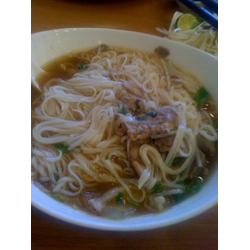 Yummy Vietnamese Cuisine