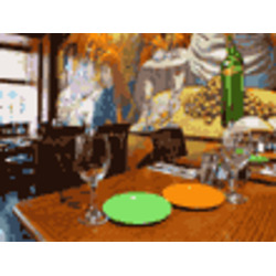 By The Way Cafe - Toronto