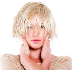 Studio Vogue Hair Design