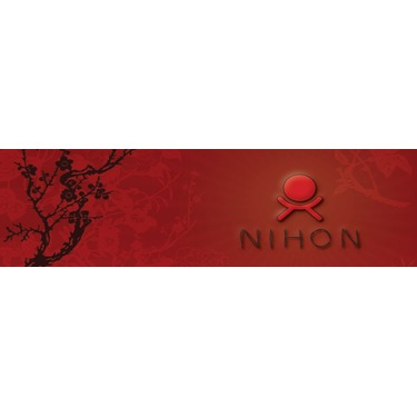 Nihon Sushi Bar