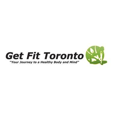 Get Fit Toronto