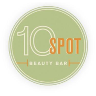 The Ten Spot Nail Bar - Leslieville